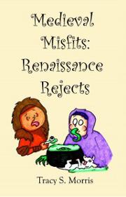 Medieval Misfits