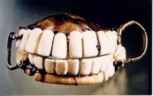George-Washington-teeth-hippo-ivory